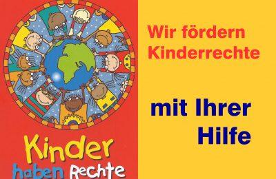 KinderHabenRechte_intro1